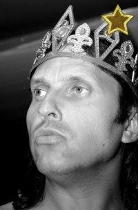 Александр Ревва, 10 сентября 1974, Донецк, id24436575