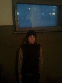 Васюта Привет, 15 ноября 1995, Мурманск, id33706039