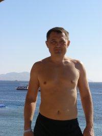 Сергей Лушин, 20 февраля 1990, Рязань, id34342955