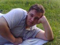 Ярослав Спринчук, 1 августа 1988, Винница, id35447244