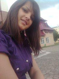 Маша Петричка, 25 октября , Уфа, id66121455