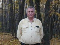 Владимир Краснов, 6 августа , Тольятти, id70238998