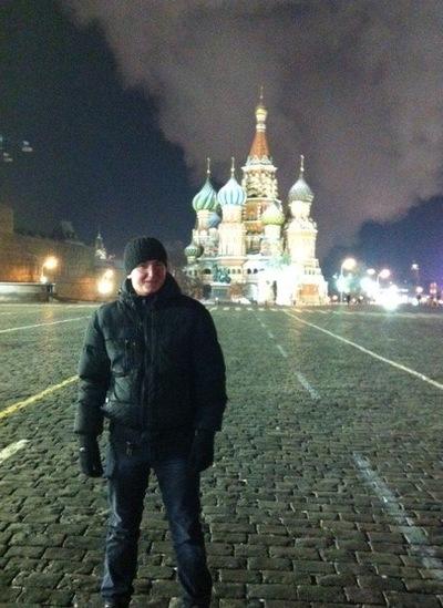 Вадим Бобрышов
