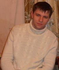 Серёга Лисицкий, 10 марта 1991, Волгоград, id30721896