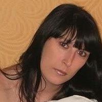 Людмилка Красивая, 28 августа , Воскресенск, id143957309