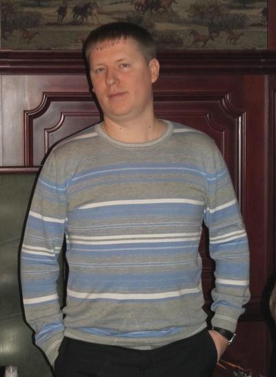 Денис Петрунькин, 22 декабря , Москва, id48920414