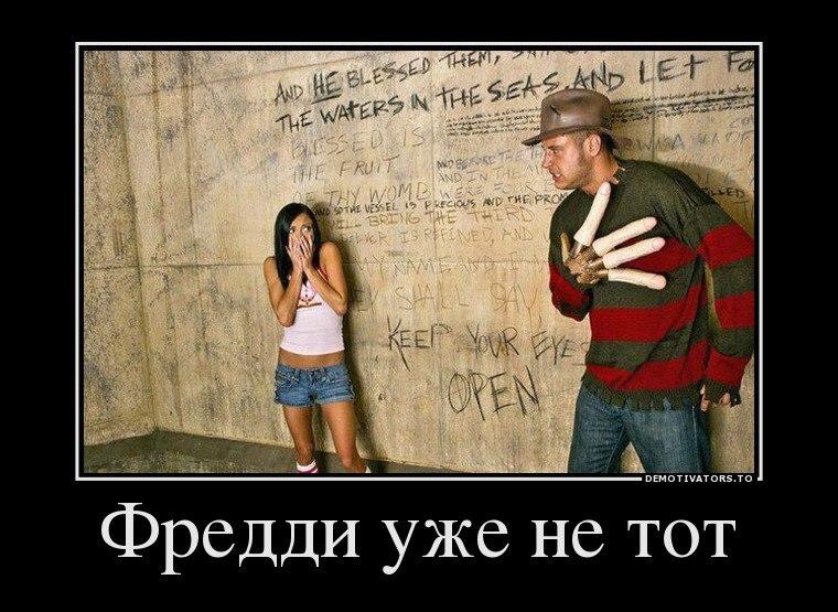 http://cs6091.userapi.com/v6091449/1766/7NTtahUpBfE.jpg