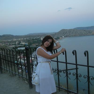 Светлана Зиненко, 24 августа , Киев, id39275830