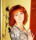 Елена Андреева. Фото №6