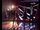 Prvi glas Srbije - Super finale - uvodna scena
