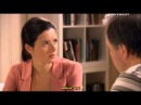 Неравный брак 92 серия (2013)