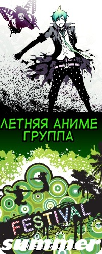 Надя Пуняш, 17 апреля 1995, Одесса, id173776247