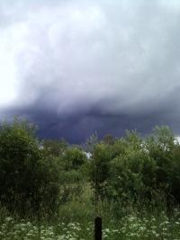Lenik Voda, 1 июня , Ижевск, id177938461
