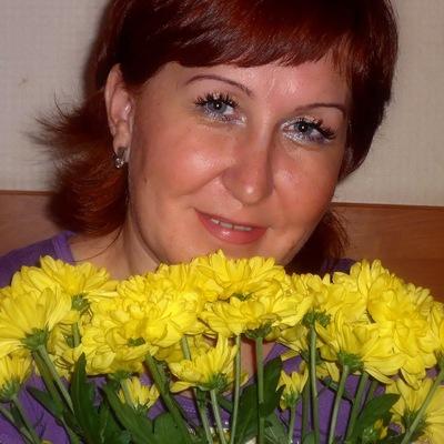 Ирина Есаулкова, 1 марта 1982, Москва, id20273144