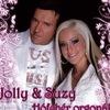 Jolly És-A-Románcok