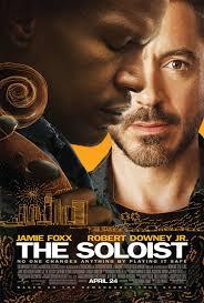 Solisten (2009)