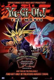 Yu-Gi-Oh! (2004)