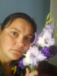 Елена В-П, 1 июня , Пермь, id190815536