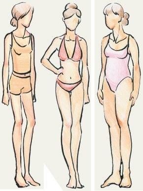 блоги о похудении и правильном питании инстаграм