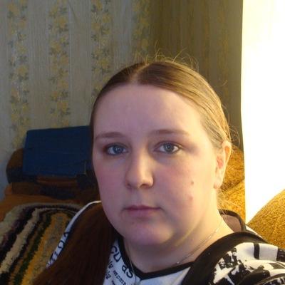 Елена Лапсакова, 9 марта 1983, Вытегра, id154677888
