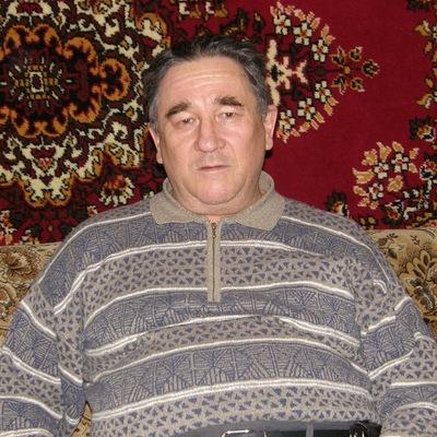 Анатолий Тищенко, 2 мая , Запорожье, id162970052