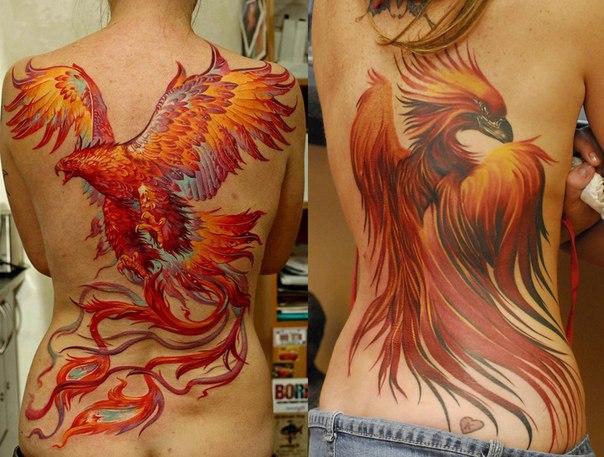 эскизы татуировок оберегов: