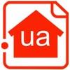Проекты домов. Проекты ua.