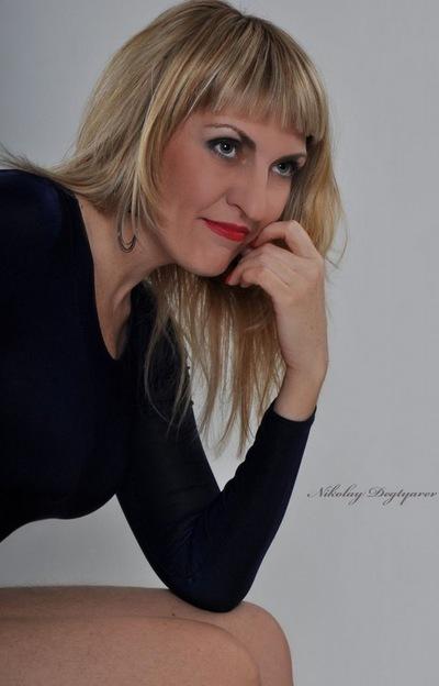 Ирина Истомина, 11 января , Нижнекамск, id50373310