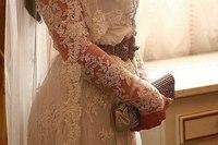 фасоны красивых коротких платьев для полных