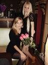 Эля Александрова фото #46