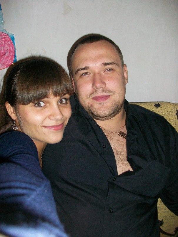 Александр Бабий |