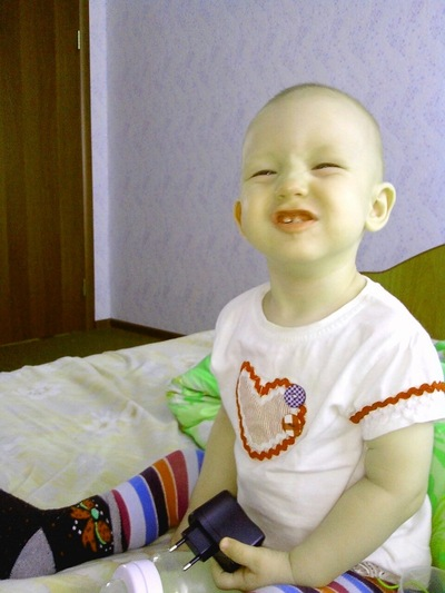 Albert Kolobaev, 8 июля , Екатеринбург, id205418192