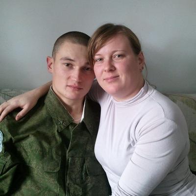 Olya Golubeva, 21 августа 1984, Екатеринбург, id172168274