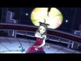「アイドルマスター2」Kyun! Vampire Girl ~ Iori Minase