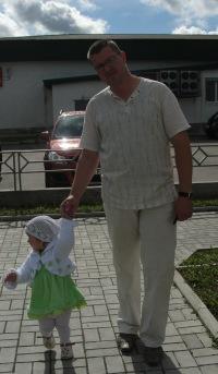 Юра Финдюкевич, 21 апреля 1980, Волосово, id11054371