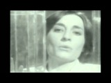 Catherine Lara - Avant Le Petit Jour