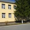 Навчально-реабілітаційний центр Святого Миколая