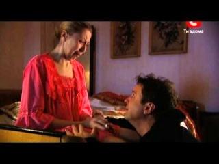 Мать и мачеха (Мать-и-мачеха) 9 серия (08.04.2013) Сериал