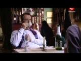Мать и мачеха (Мать-и-мачеха) 7 серия (03.04.2013) Сериал