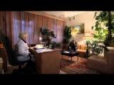 Точка взрыва 2 серия (07.04.2013) на КИМ ТВ