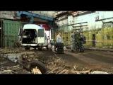 Точка взрыва 3 серия (07.04.2013) на КИМ ТВ