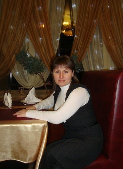 Люда Хижняк, 24 июля , Запорожье, id158297066