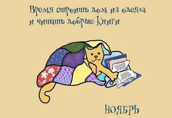 http://cs6099.userapi.com/v6099098/18e1/UoeuMsyF74U.jpg