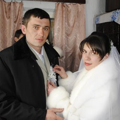 Тетяна Мантика-Зеленецька, 17 марта 1996, Глубокое, id196692206