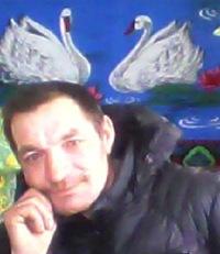 Анатолий Самсонов, 17 июня 1969, Уфа, id184809599