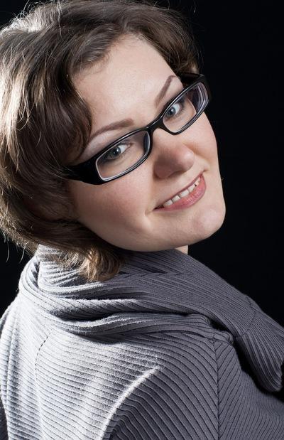 Dina Kovalenko, 17 октября , Днепропетровск, id63835960