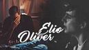 • Elio Oliver •