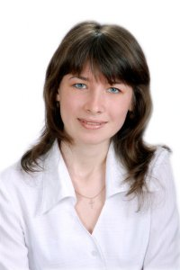 Марина Лоиш, Славянск