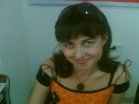 Альбина Кравченя, Термез
