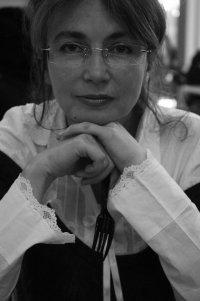Лина Ковалева, Душанбе